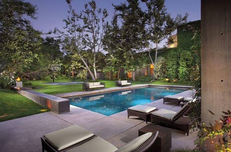 design a pool deck,pool deck design ideas,swimming pool deck,swimming pool  deck