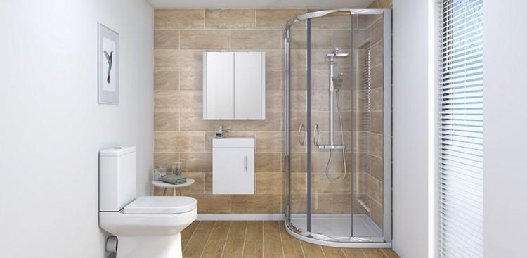 small bath design ideas alluring really small bathrooms home design ideas  modern bathroom with gorgeous very