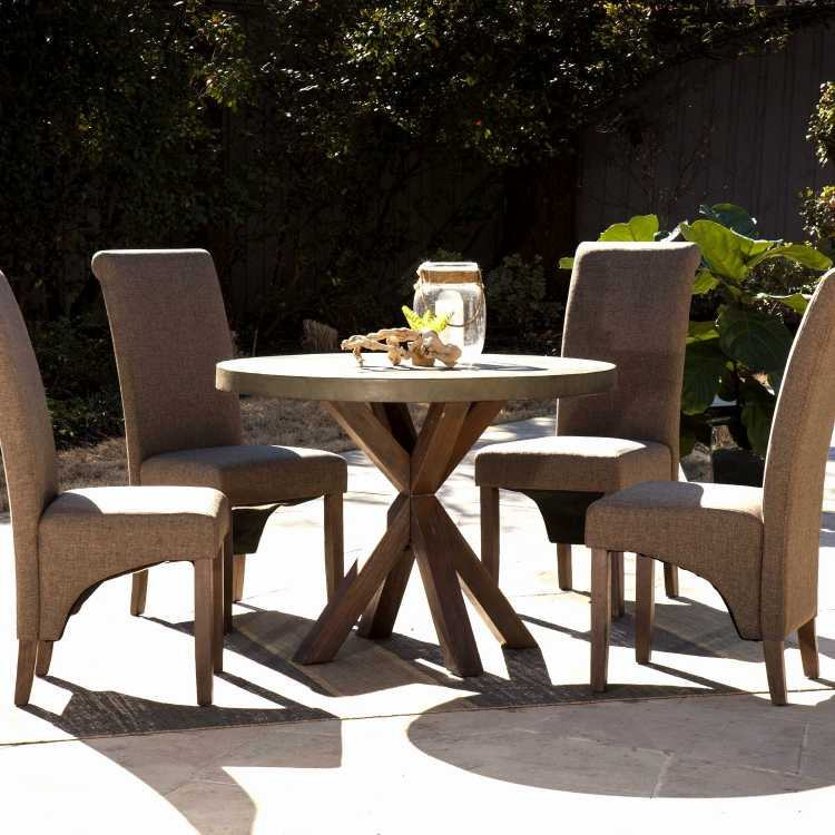 Read more to find out all of the sources for my patio in my post,  Affordable Patio Furniture and Outdoor Decorating Tips