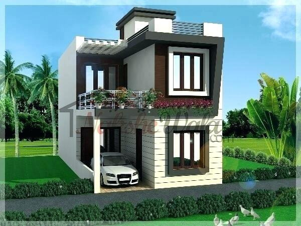villa front design small house front elevation villa front design house  designs front a beachfront homes