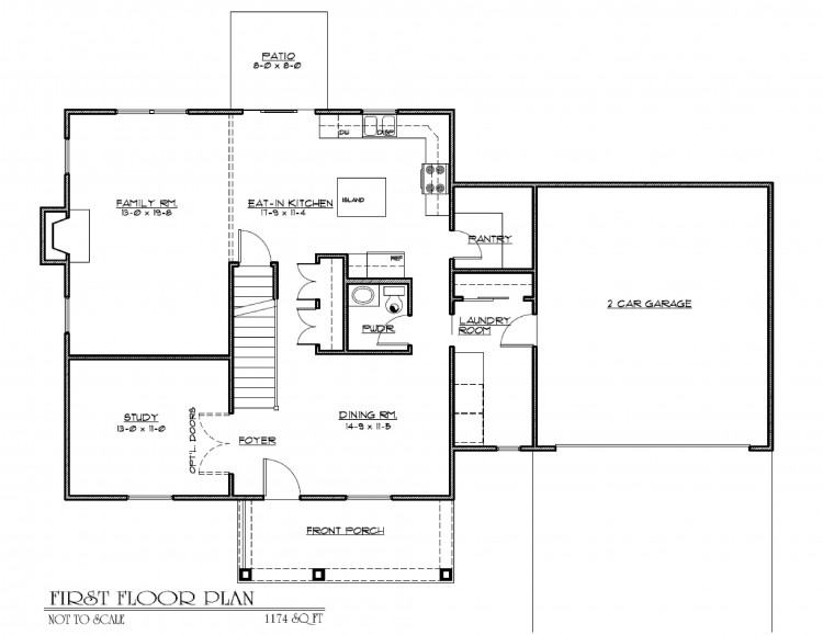 Furniture:Graceful House Designer Plan 16 Design Software Online  Architecture Free Floor Interior Autocad L