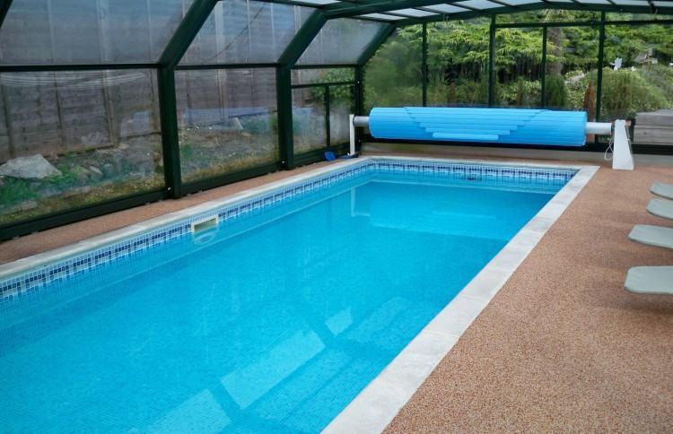 square swimming pools design