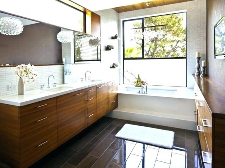 Modern Country Bathroom Modern Country Small Bathroom Ideas Designs With  Nifty Rustic Bathrooms Decor Idea Country Bathroom Modern Country Bathroom