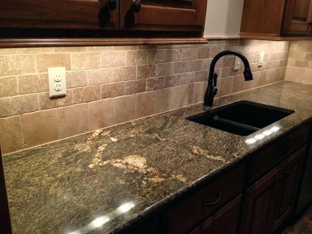 stone backsplash ideas natural stone kitchen stone image of natural stone  kitchen designs ideas natural stone