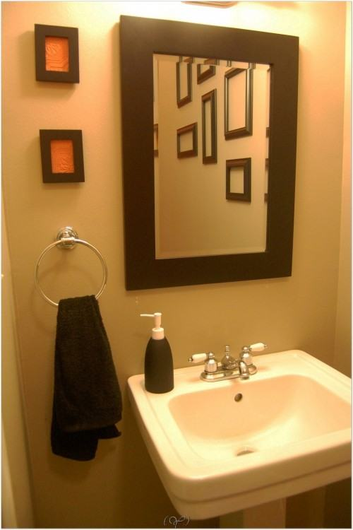 , Bathrooms Design