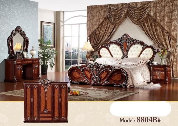 china bedroom luxury suite bedroom furniture of as sharps bedrooms china  furniture bedroom set price china