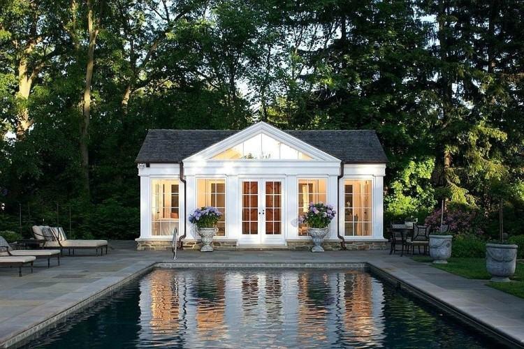 pool house bathroom pool house designs cabana design plans bathroom pool  house pool house bathroom designs