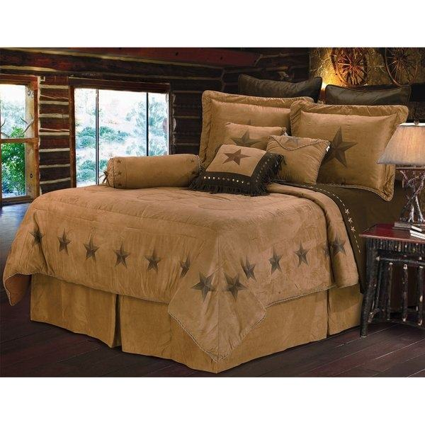 daybed camden faux suede hollywood cover furniture pinterest covers and  bolsters bolster sets 1600