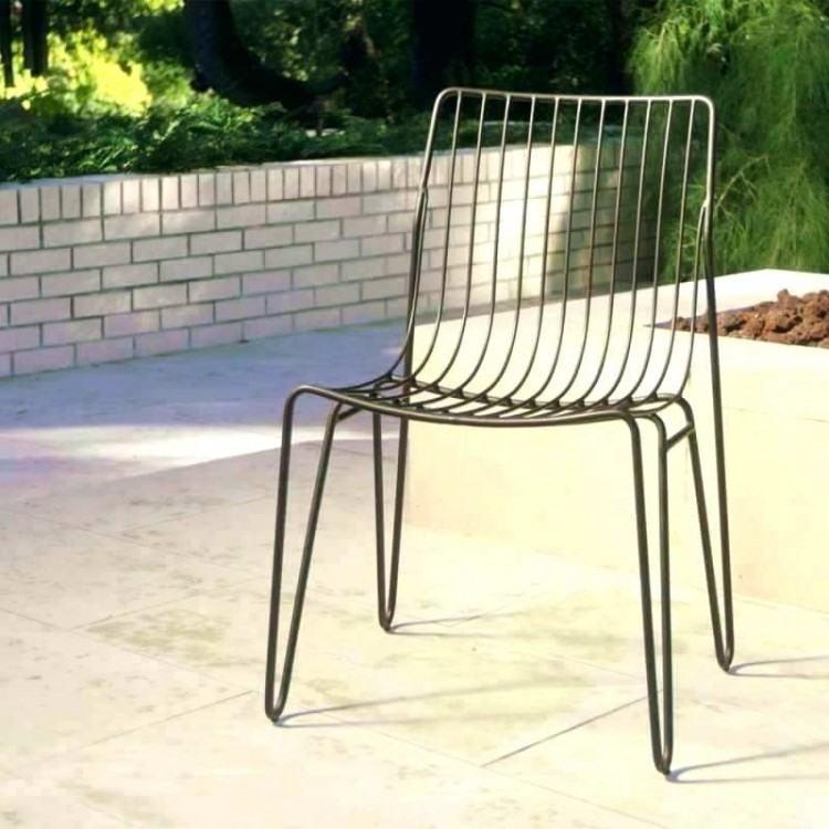 wrought iron patio table wrought iron patio furniture retro patio furniture  clearance home design ideas hamlake