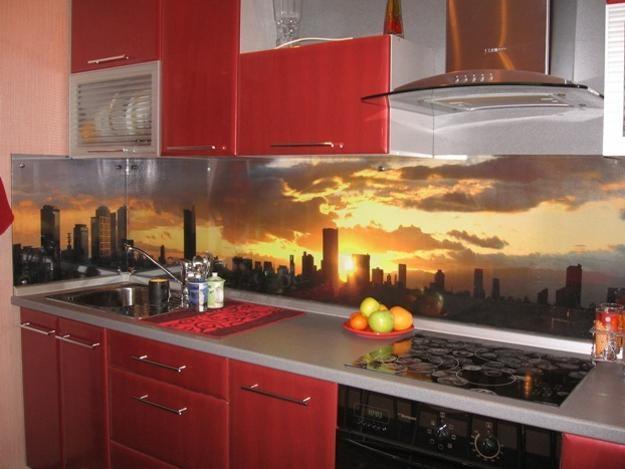 Glass Mosaic Tile Home Design And Kitchen Backsplash Designs