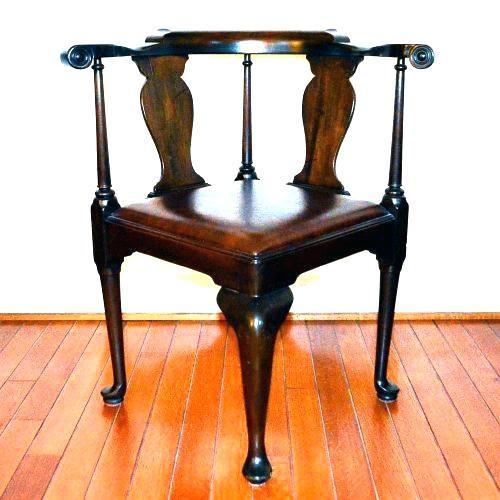 Henkel Harris Dining Room Set Cherry Chairs Table