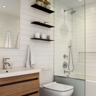 gray white bathroom ideas gray bathroom designs gray bathroom small best grey  white bathroom designs gray