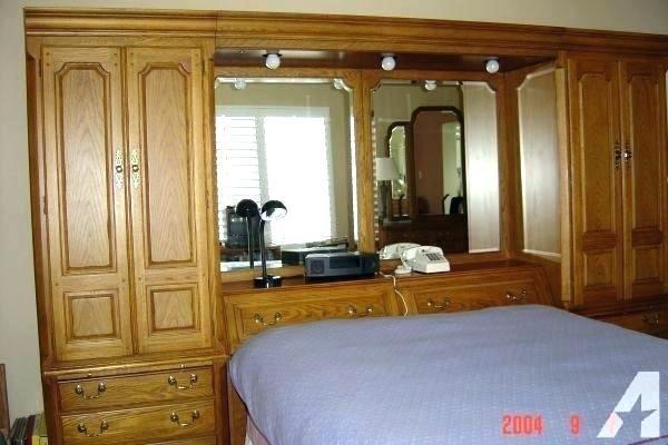broyhill fontana furniture used broyhill fontana bedroom furniture
