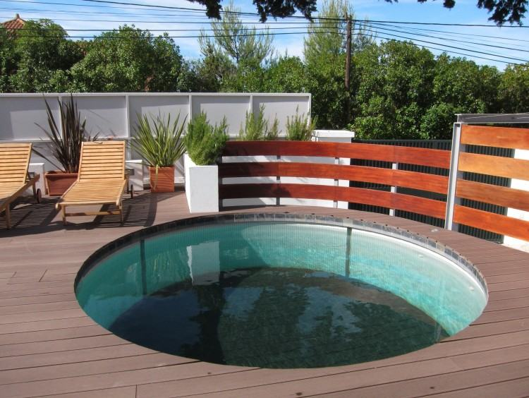 Medium Size of Above Ground Pools For Sale Cape Town Swimming Small  Yards Near Me Installed