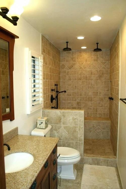 basement bathroom basement bathroom ideas on a budget flooring ideas for  family room small basement family