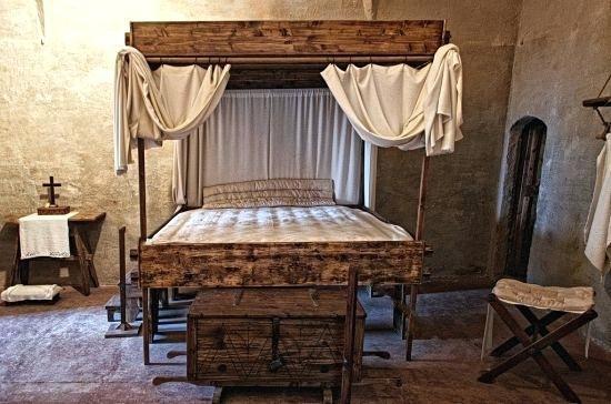 medieval bedroom sets medieval bed medieval bedroom sets bedroom set bedroom  medieval bedroom furniture medieval bedroom