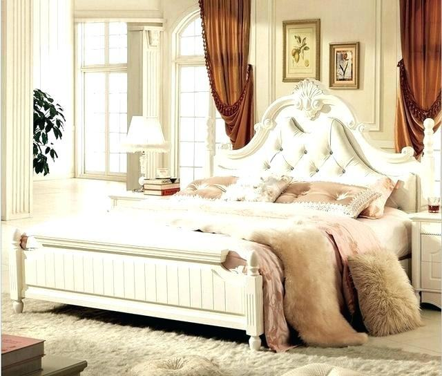 Full Size of Bedroom White Traditional Bedroom Furniture Bedroom Set White  Color White Single Bedroom Suite