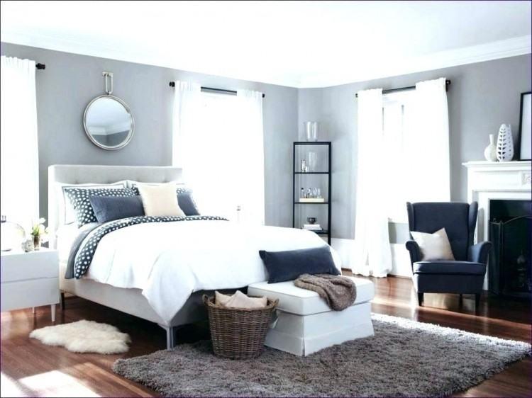 antique white master bedroom furniture interior design new luxury d