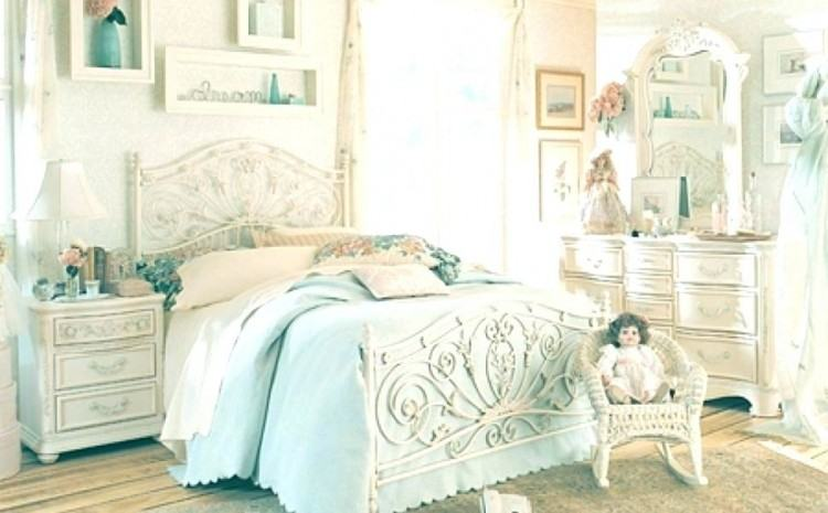 French Bedroom Furniture French Shabby Chic Bedroom Furniture Full Size Of  Guide To French Bedroom Furniture In French Antique French Style Bedroom