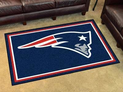 patriots room decor patriots room decor new football shaped rug game and  bar ideas bedding decorations