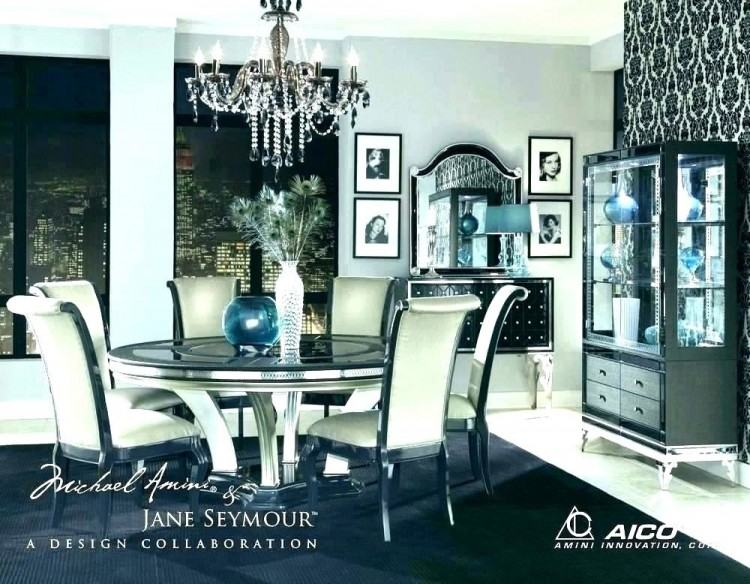 mirrored dining set mirrored dining room set mirror dining room table  mirrored dining sets best master