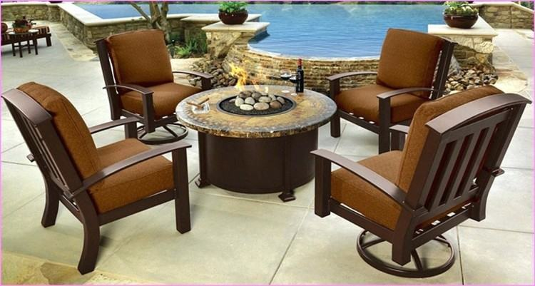 home trends furniture current ad home trends furniture reviews