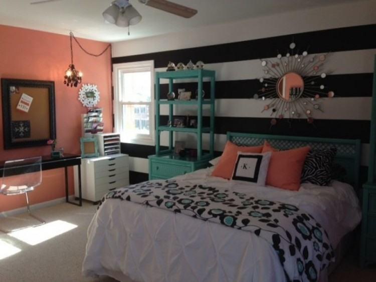 Full Size of Bedroom Childrens Girl Bedroom Ideas Navy Blue Girl Bedroom  Ideas Grown Up Girl