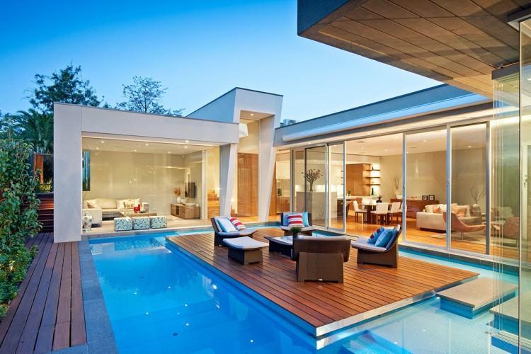 Swimming Pool Designs Medium size Indoor Swimming Pool Bathroom Design  Inside House Ideas Small wonderful inside