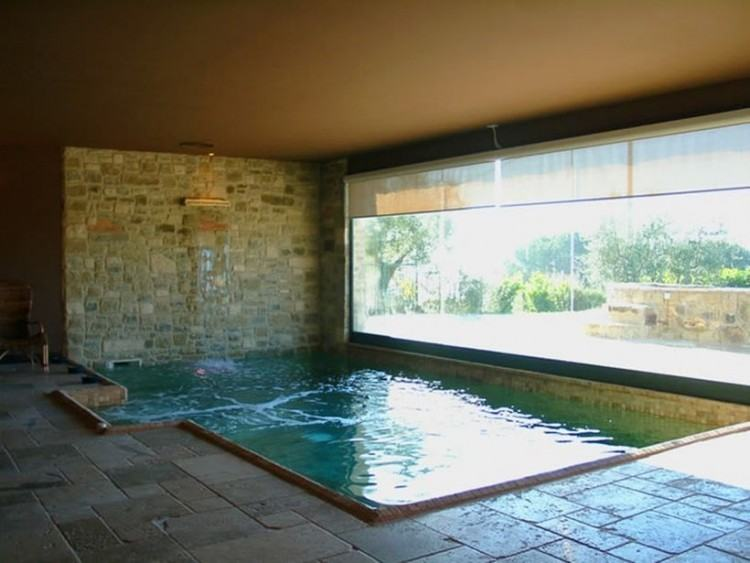 astounding small indoor pool designs pool designs home amazing in ground swimming  pool designs small indoor