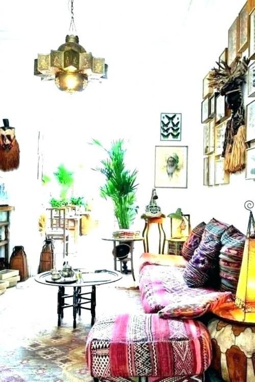 boho beach bedroom bohemian bedroom beach chic home decor design free bohemian  beach bedroom ideas