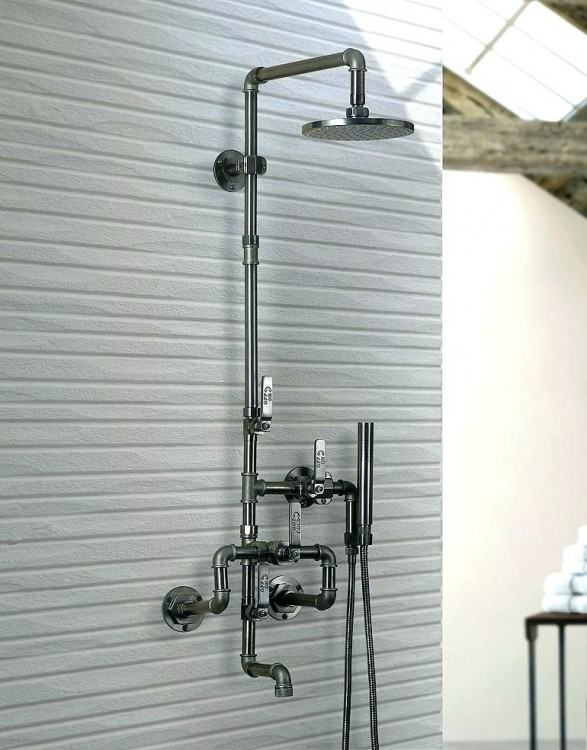 Full Size of Bathrooms Ideas Pictures On A Budget Opening Hours Images Of Outdoor  Shower Enclosures