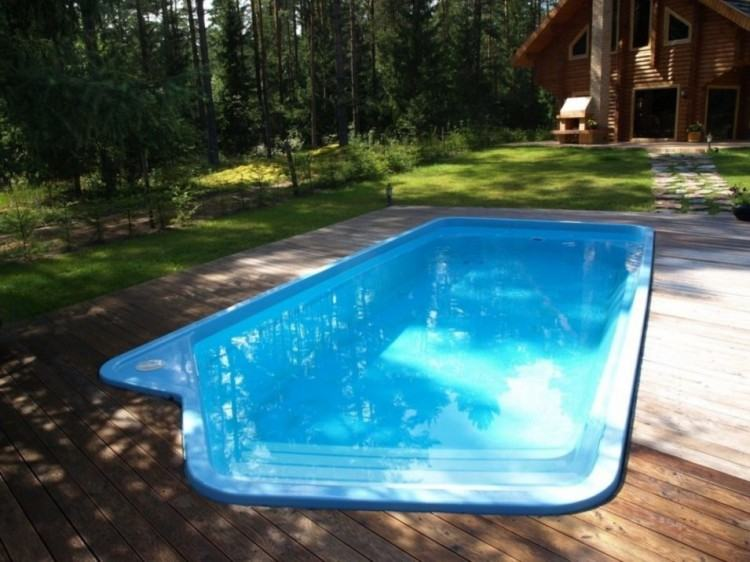 natural swimming pool designs natural swimming pool builders all natural  swimming pool builders