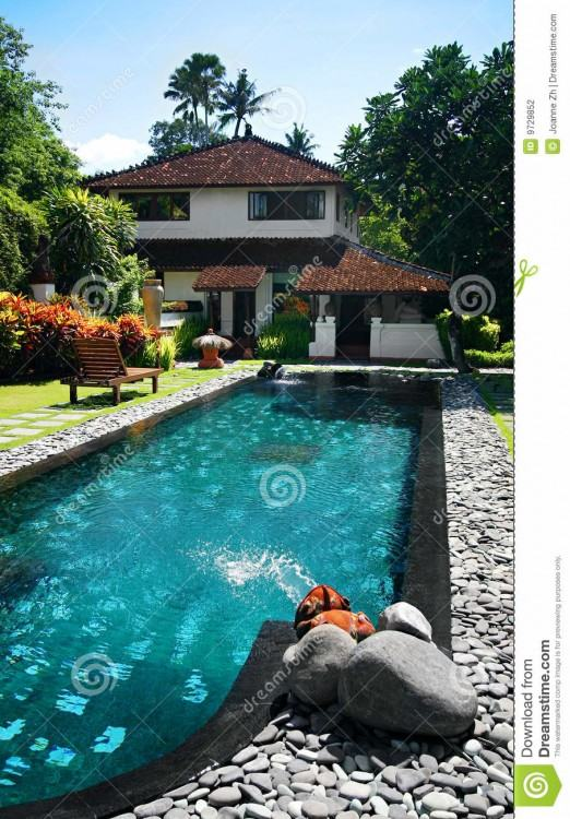 Large size of house plans with pool courtyard pools luxury home floor  swimming coastal mediterranean tuscan