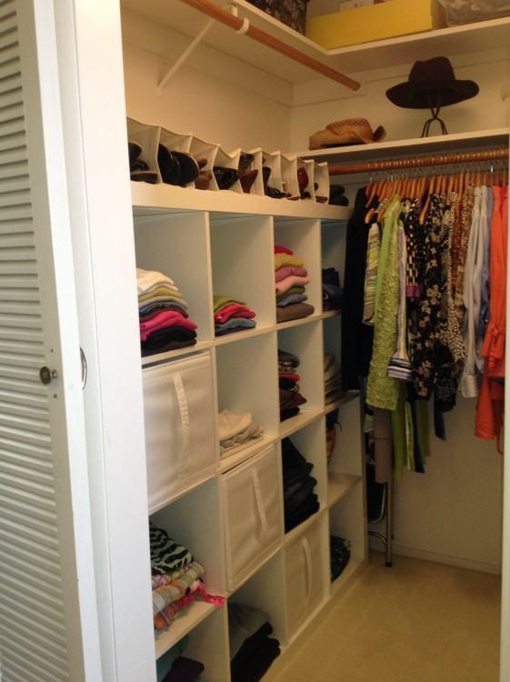 organizing small bedroom closet ideas small closet storage ideas small closet  ideas bedroom closet storage ideas
