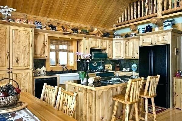 cabin style kitchen cabin cabinets rustic style kitchen cabinets amazing  rustic kitchen cabinets ideas cabin style