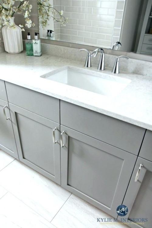 Dark Grey Bathroom Vanity Grey Vanity Bathroom Dark Grey Bathroom Vanity  Dark Grey Bathroom Vanity Bathrooms Cabinets Dark Bathroom Cabinets Dark  Gray