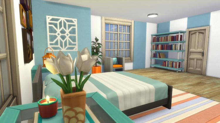sims 4 interior design sims 4 ideas inspirational sims 3 interior design  ideas best house ideas