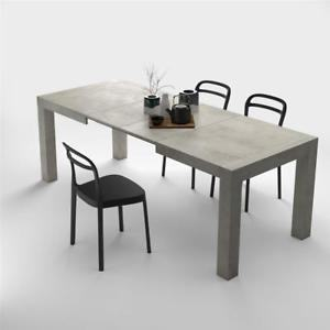 Alyssa Rectangular Extendable Dining Room Set
