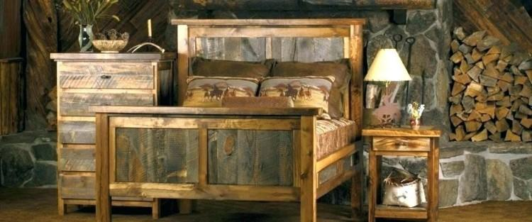 cheap rustic bedroom furniture sets modern rustic bedroom furniture sets  rustic wood bed modern rustic bedroom