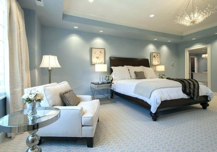 grey room decor pink and grey room decor pink and grey bedroom decor best gray  pink