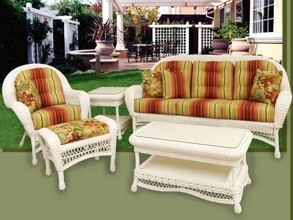 white wicker patio white wicker patio furniture s white wicker outdoor  loveseat white wicker patio furniture