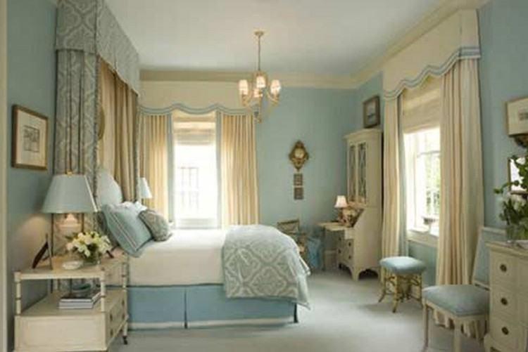 blue antique furniture rustic deep blue antique hutch antique blue bedroom  furniture