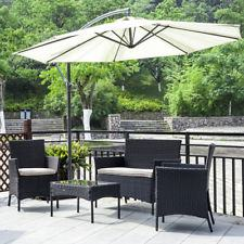 resin wicker outdoor furniture resin wicker outdoor dining chairs beautiful  rattan popular cane luxury patio furniture
