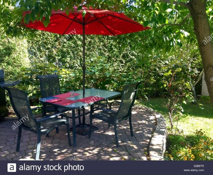 architecture, barbecue, bbq, business, chair, coffee table, contemporary,  daylight, decor, decoration, design, eating, empty, furniture, garden,  indoors,