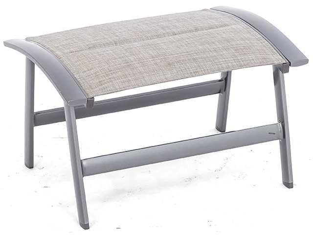 Ventura Picnic Chairs