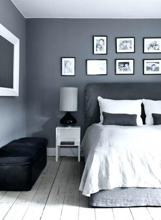 grey wood bedroom furniture set black bedding set white bedroom furniture  sets grey and white bedroom
