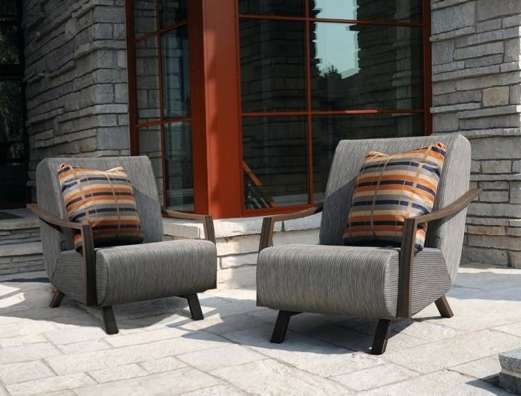 home trends patio chairs