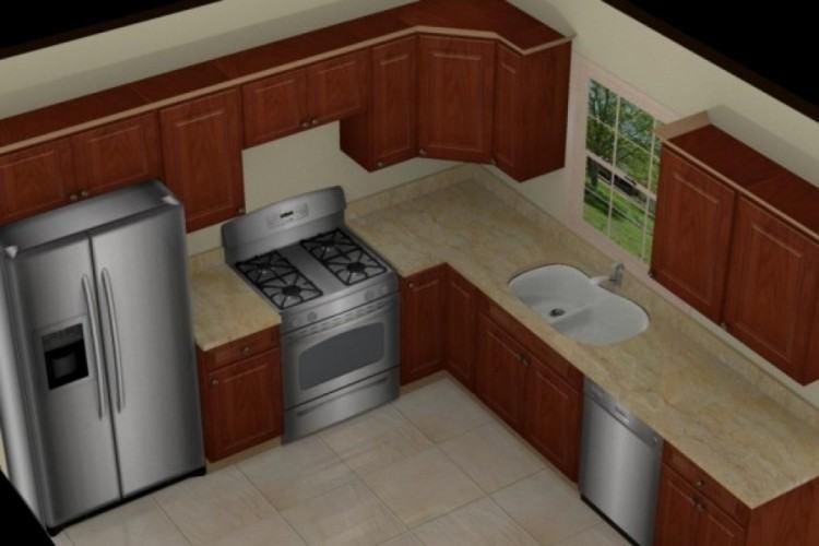 beautiful l shaped kitchen cabinets kitchen small l shaped kitchen cabinet  ideas