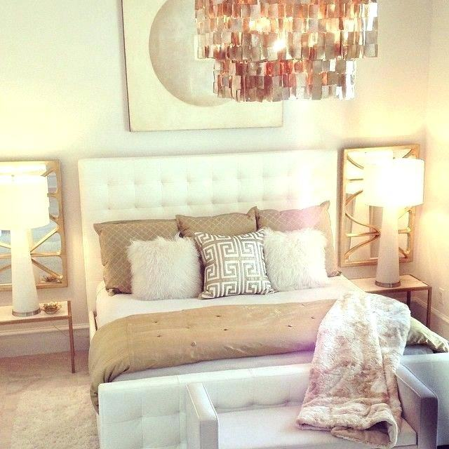 Full Size of Rose Gold Bedroom Ideas Uk Cream And Grey Pinterest Decorating  Marvellous Gallery For
