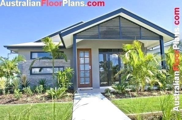 Full Size of Modern Beach House Designs Australia Best Australian Floor  Plans 1 The Latest Coastal